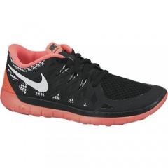 Dětské běžecké boty Nike FREE 5.0 (GS) | 644446-005 | 37,5