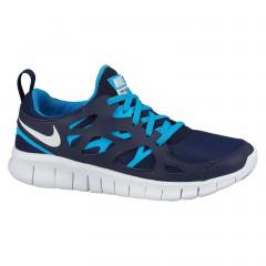 Dětské běžecké boty Nike FREE RUN 2 (GS)