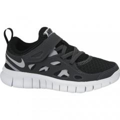 Dětské běžecké boty Nike FREE RUN 2 (PSV) | 443743-021 | 28