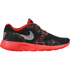 Dětské běžecké boty Nike KAISHI LAVA (GS) | 807503-008 | 37,5