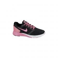 Dětské běžecké boty Nike LUNARGLIDE 6 (GS) | 654156-001 | 36,5