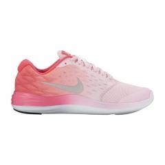 Dětské běžecké boty Nike LUNARSTELOS (GS) | 844974-601 | Růžová | 36