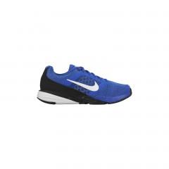 Dětské běžecké boty Nike TRI FUSION RUN (GS) | 749832-400 | 36