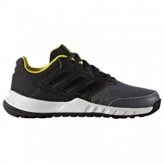 Dětské boty adidas FortaGym K | BA9360 | Černá | 38
