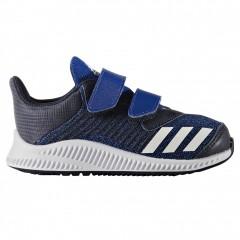 Dětské boty adidas FortaRun CF I   BA9460   Modrá   22