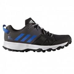 Dětské boty adidas kanadia 8 k | BB3016 | Černá | 40