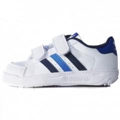 Dětské boty adidas Originals ALUMNO CF I 22