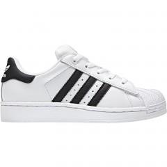 Dětské boty adidas Originals SUPERSTAR 2 K 30