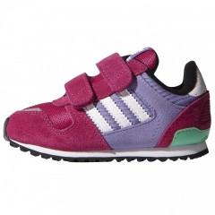 Dětské boty adidas Originals ZX 700 CF I 22
