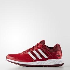 Dětské boty adidas supernova 8 k | S75806 | Červená | 38