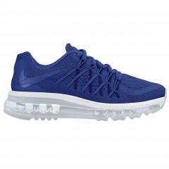 Dětské boty Nike AIR MAX 2015 (GS) 36