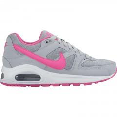 Dětské boty Nike AIR MAX COMMAND FLEX (GS) | 844349-061 | 36