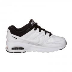 Dětské boty Nike AIR MAX COMMAND FLEX LTR PS | 844353-110 | 31,5
