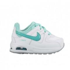 Dětské boty Nike AIR MAX COMMAND FLEX LTR TD   844357-133   26