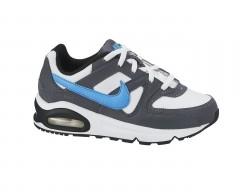 Dětské boty Nike AIR MAX COMMAND (PS)   412228-116   30