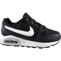 Dětské boty Nike AIR MAX COMMAND (PS) 31