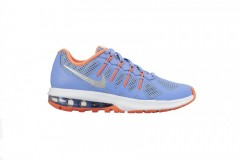 Dětské boty Nike AIR MAX DYNASTY (GS) | 820270-400 | 38