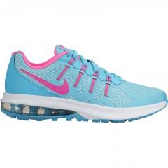 Dětské boty Nike AIR MAX DYNASTY (GS) | 820270-401 | 38