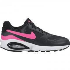 Dětské boty Nike AIR MAX ST (GS) | 653819-008 | 36