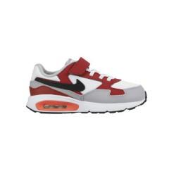 Dětské boty Nike AIR MAX ST (PSV) | 654290-104 | 28,5