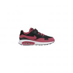 Dětské boty Nike AIR MAX ST (PSV) | 653821-002 | 28