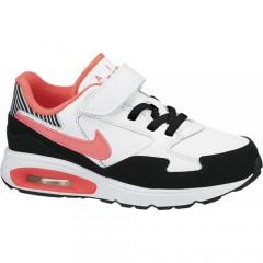Dětské boty Nike AIR MAX ST (PSV) | 653821-101 | 30