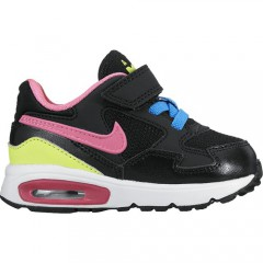 Dětské boty Nike AIR MAX ST (TDV) 22