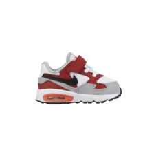 Dětské boty Nike AIR MAX ST (TDV)   654289-104   21