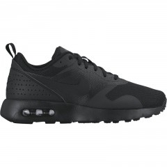 Dětské boty Nike AIR MAX TAVAS (GS) 36,5 BLACK/BLACK