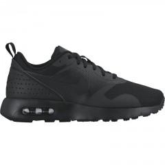 Dětské boty Nike AIR MAX TAVAS (GS) | 814443-005 | 38