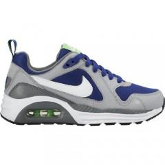 Dětské boty Nike AIR MAX TRAX (GS) | 644453-401 | 38