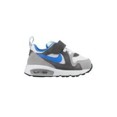Dětské boty Nike AIR MAX TRAX (TDV) | 644464-103 | 22