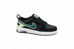 Dětské boty Nike AIR SHADOW (GS) 38