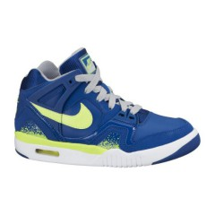 Dětské boty Nike AIR TECH CHALLENGE 2 (GS) 37,5