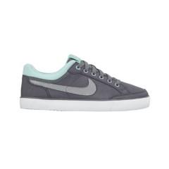 Dětské boty Nike CAPRI 3 TXT (GS) | 580388-002 | 36,5