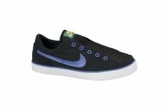 Dětské boty Nike CAPRI SLIP TXT (GS) | 644556-002 | 40