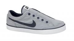 Dětské boty Nike CAPRI SLIP TXT (GS) | 644556-003 | 39