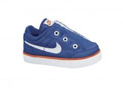 Dětské boty Nike CAPRI SLIP TXT (TD) 27