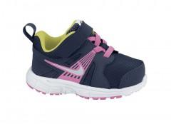 Dětské boty Nike DART 10 (TDV) 27
