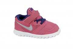 Dětské boty Nike FLEX EXPERIENCE 3 (TDV) 21