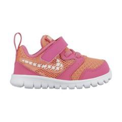 Dětské boty Nike FLEX EXPERIENCE 3 (TDV) | 653700-602 | 23,5