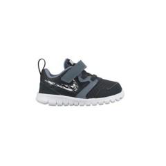 Dětské boty Nike FLEX EXPERIENCE 3 (TDV) | 653703-008 | 21