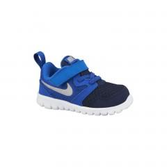 Dětské boty Nike FLEX EXPERIENCE 3 (TDV) | 653703-401 | 21