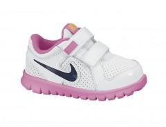 Dětské boty Nike FLEX EXPERIENCE LTR (TDV) 23,5