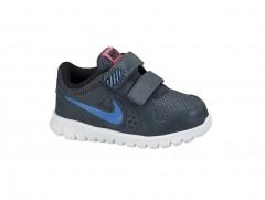 Dětské boty Nike FLEX EXPERIENCE LTR (TDV) | 631497-005 | 23,5