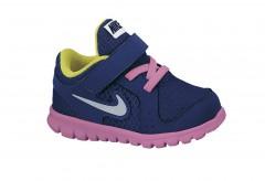 Dětské boty Nike FLEX EXPERIENCE (TDV) 25