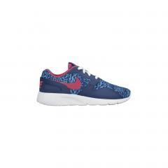 Dětské boty Nike KAISHI PRINT (GS) | 749523-400 | 35,5