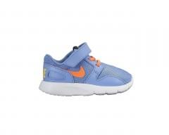 Dětské boty Nike KAISHI (TDV) | 705494-402 | 21