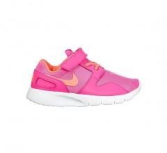 Dětské boty Nike KAISHI (TDV) | 705494-601 | 21