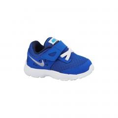 Dětské boty Nike KIDS FUSION LITE (TDV)   599293-406   22